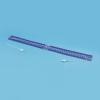 Optidynamic-Steigröhrchen Mediplast, für Lumbalpunktion NRFIT (20 Stück)