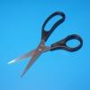Einmal-Schere spitz/spitz steril, einzeln im PE-Beutel verpackt (25 Stück)