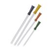 Nelatonkatheter Ch 16 (100 Stück)