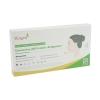 Hotgen Covid Antigen Schnelltest, Nasenabstrich, mit Laienzulassung, Selbsttest
