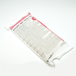Meliseptol HBV-Tücher im Beutel Nachfüllpackung (100 Stück)