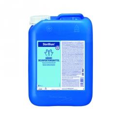 Sterillium 5 l, Händedesinfektion