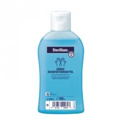 Sterillium 100 ml, Händedesinfektion